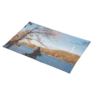 High Point Placemat