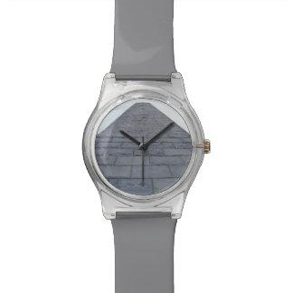 High Point Wristwatches