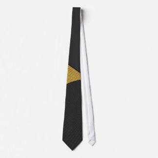 High Precision Tie