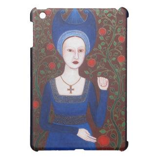 High Priestess  iPad Mini Cover