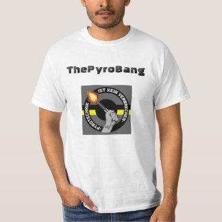 High-quality of men T-shirt