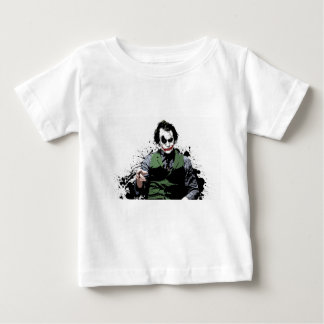 High quality printed T-shirt. Baby T-Shirt