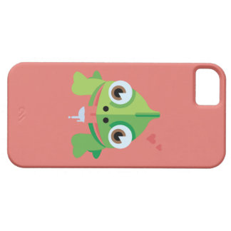 High Quality Tangled Phone Case - Pascal iPhone 5 Cases