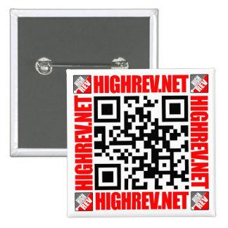 High Rev QR Code Button