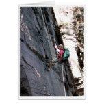 High Rocks Climber - Confidence Cards