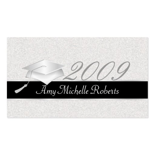 name plate business card templates page8 bizcardstudio