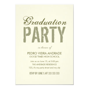 save 60 on camo 4x6 graduation invitations limited time only zazzle