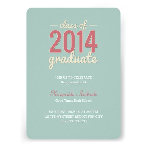 Balfour Invitations with nice invitations layout