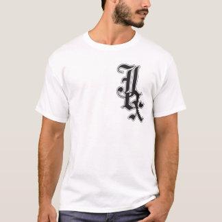 high school jocks T-Shirt
