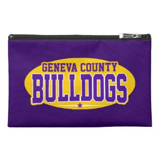 High School secundaria del condado de Geneva; Dogo