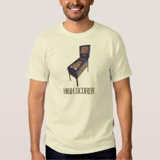 High Scorer Tee Shirt
