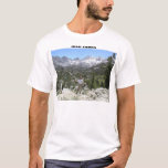 High Sierra and Solardog T-Shirt