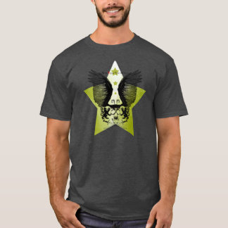 High Sight - by Ion Kem Unlimited T-Shirt