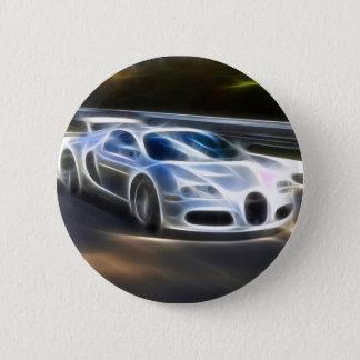 High Speed Car Button