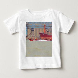 High Speed RIBs Tee Shirt