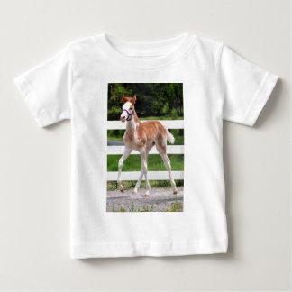 High Steppin Shirt