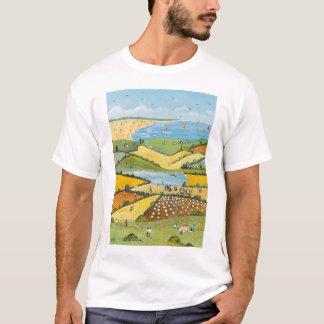 High Summer 2 T-Shirt