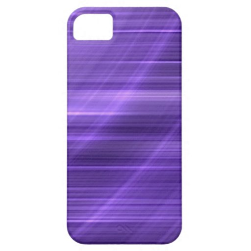 High Tech Abstract iPhone 5 Cases