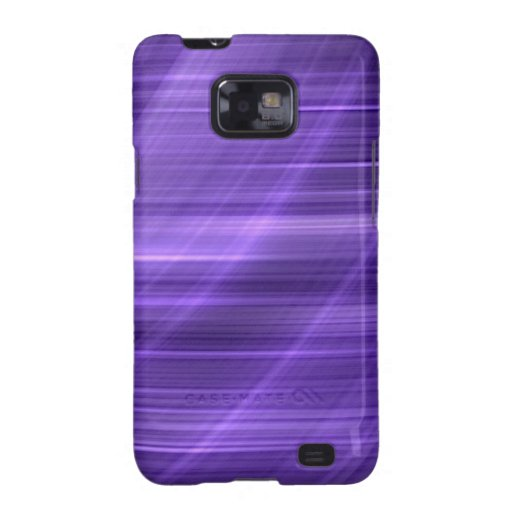 High Tech Abstract Samsung Galaxy S2 Covers