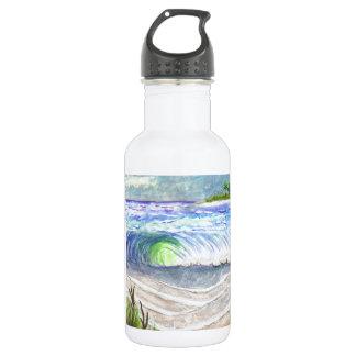 High Tide Water Bottle