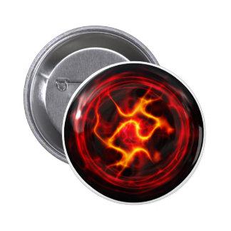 High Voltage 1 Button