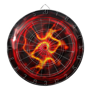High Voltage 1 Dart Board