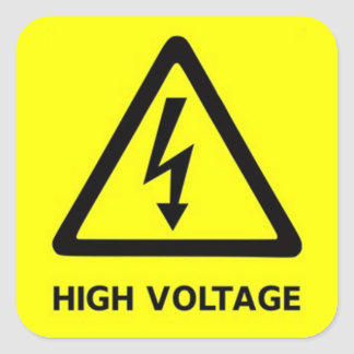 high voltage.png stickers