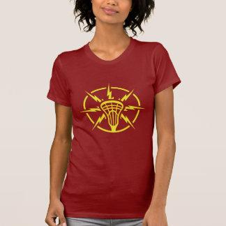 High Voltage T Shirt