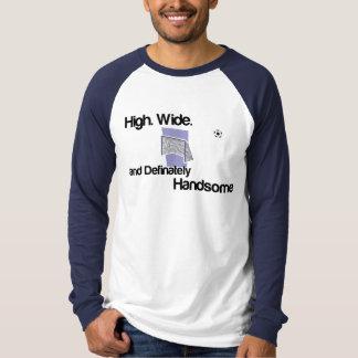 High,