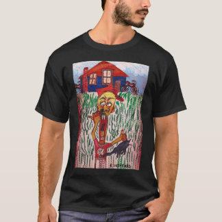 High Yeller T-Shirt
