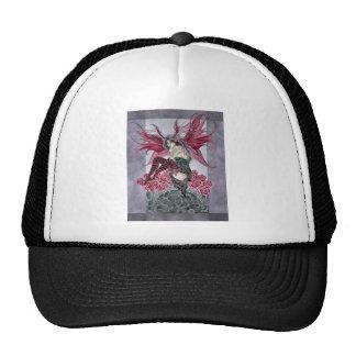Highbred Trucker Hat