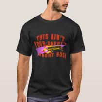 HIGHER ED T-Shirt