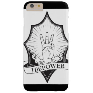higher power case