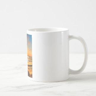 Higher Powered Coffee Mug