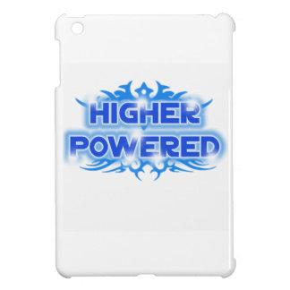 Higher Powered iPad Mini Cover