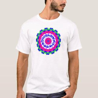 Higher Powered T-Shirt