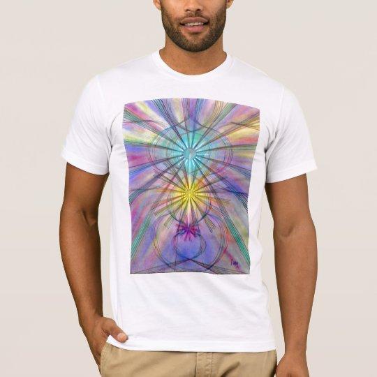 Higher Self T-Shirt