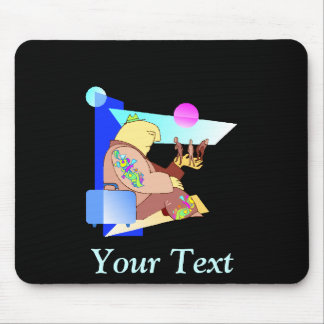 Highest Quality Mousepads