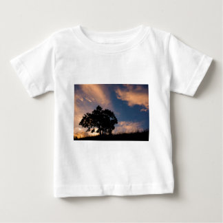 Highest tree baby T-Shirt