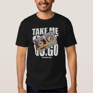 Highland 1982 t shirt