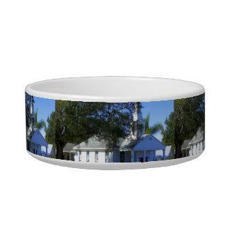 Highland City Chapel Bowl