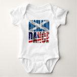 Highland Dance Tshirt