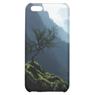 Highland Spring Speck Case (iPhone 4) iPhone 5C Case