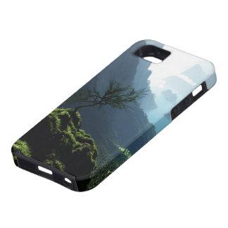 Highland Spring Tough Case (iPhone 5)