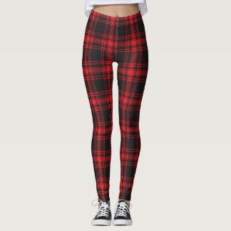 Highlander Leggings