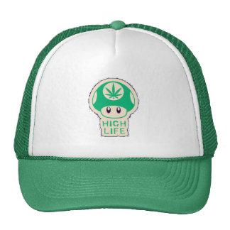 #highlife ball cap/Trucker Hat