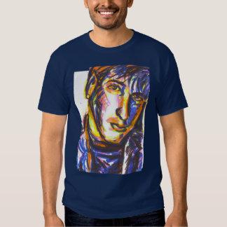 Highlighter Graphic T-shirt