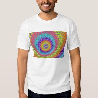 Highlighter Pen Roundalls T-Shirt