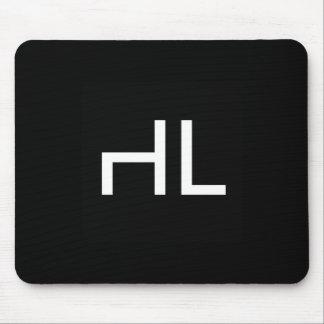 Highline Mousepad
