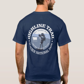 Highline Trail T-Shirt